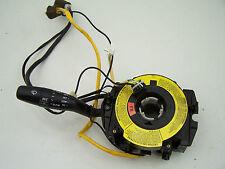 Hyundai Accent (1995-1999) Airbag Squib
