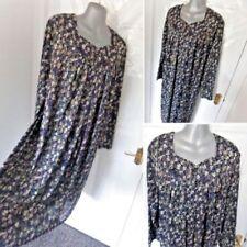 3b34ecec251 Polyester Vintage Nightwear & Robes for Women for sale | eBay