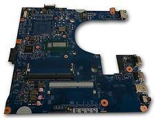 Acer Aspire E1-472 Laptop Motherboard Intel i3-4010U 48.4YP01.031 NB.M7V11.00C