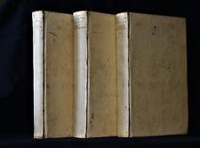 RARE - 1749 - WiCQUEFORT - l'Histoire de l'établissement ... des Provinces-Unies