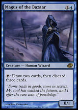 MTG MAGUS OF THE BAZAAR - MAGUS DEL BAZAAR - PLC - MAGIC