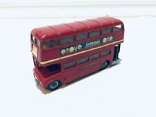Corgi Toys London Transport Routemaster Bus