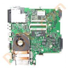 Dell Latitude 120L Motherboard + Pentium M 1.73GHz CPU Heatsink and Fan