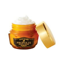 SKINFOOD Royal Honey Propolis Shield Cream 63ml [For dry skin] Korean Cosmetics
