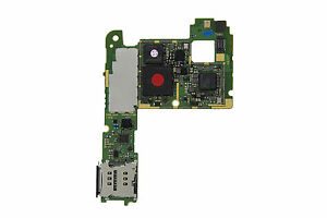 Genuine LG E960 Nexus 4 PCB Motherboard With IMEI Assigned - EBR74340222
