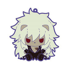 Show By Rock!! Aion Rubber Phone Strap Anime Manga NEW