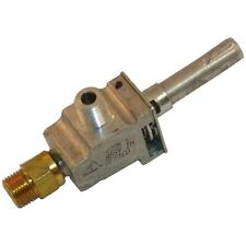 Eagle - 302102 - Gas Burner Valve For Steam Table Same Day Shipping