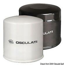 Filtro olio Solas Volvo 3517857-430143