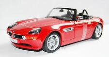 Bburago Modell-Rennfahrzeuge von BMW