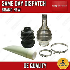 INNER CV JOINT GEARBOXSIDE FOR A VAUXHALL ASTRA F / G / H / J 1991-ONWARDS *NEW*