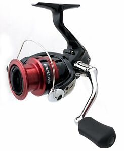 Shimano SIENNA 500 FG CLAM Spinning Reel -SN500FGC NEW- SHIPS FAST🚚💨