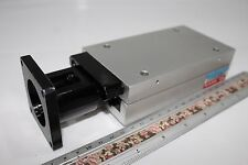 ALM MLP3-6-4/L100 MLP364/L100 Linear Stage Axis Actuator