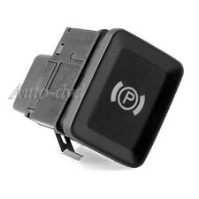 EPB Handbrake VW Push-Button Parking Brake Switch Genuine Fit For Passat B6 CC