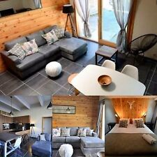 Ski holiday in France from £299!!!! Pinewood Chalets 5* service