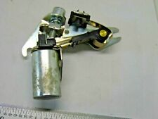 Ignition Breaker Points and Condenser Kit-VIN: V Wells DR1080MV