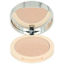 Pupa Like A Doll Nude Skin Compact Powder 006 Rosy Beige