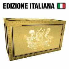 [PREORDINE 28/05]I Deck Leggendari II Unlimited - ITALIANO