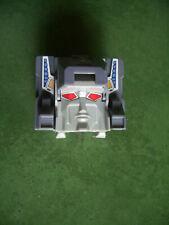 Transformers Encore G1 Reissue Headmaster Fortress Maximus Cerebros #2