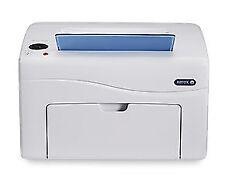 Xerox 1200 x 2400 dpi Max. Resolution Computer Printers