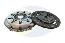 CLUTCH KIT FIT FORD	MONDEO IV 2007> 1.6 TI TURNIER 110HP 120HP 125HP ECK118