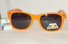 -neon-orange-premium-glare-blocking-polarized-sunglasses-w-spring-hinges-uv400
