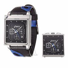 Asics QA5129101 Men's Chronograph Watch