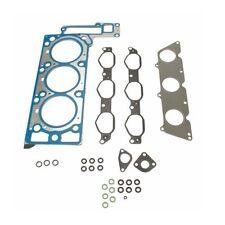 For Mercedes W203 C350 Passenger Right Engine Cylinder Head Gasket Set Reinz