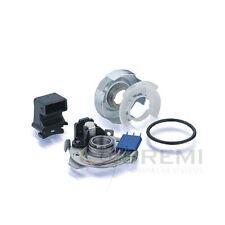 1 Sensor, Zündimpuls BREMI 16513 passend für SEAT VW