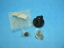 Smc P211180-1 Sw-Mtg Bracket Ncrb30, Ncrb1Bw Rotary Actuator New