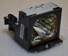 Sony Projector Lamp LMP-P202