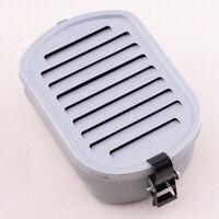 Luftfiltereinsatz Luftfiltergehäuse Luftfilter für Robin EY15 EY20 Generator tp