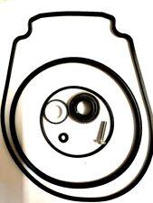 Pentair WhisperFlo-IntelliFlo,  Go Kit-32 Repair-Rebuild O-Ring Kit