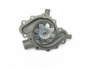 For 1984-1991 Jeep Grand Wagoneer Water Pump 91426MD 1987 1985 1986 1988 1989