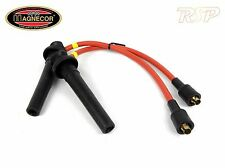 Magnecor KV85 Ignition HT Leads Wires Cable Set 45393 MG Rover Lotus K Series