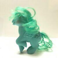 VINTAGE MY LITTLE PONY G1 Melody 1983 HASBRO