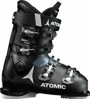 Atomic Hawx Magna R 85 X W Botas de Esquí Mujer Nuevo Emb. Orig.
