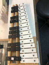25 Key Xylophone Cb 700 Percussion