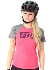 Fox Women's Jersey Cycling Clothing