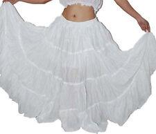 12 yard skirts flamenco