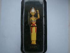 HACHETTE COLLECTION - FIGURINE DIEUX EGYPTIEN - ANAT