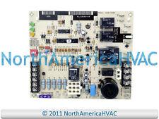 OEM Rheem Ruud Weather King 1028-928 1028-927 Furnace Control Circuit Board