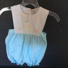 93c9e70b48f 1960s Vintage Dresses for Girls for sale