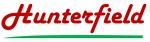 Hunterfield Ltd Online