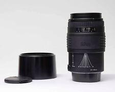 Canon EOS Sigma  70-210mm F/4.0-5.6 Macro Auto Fokus für Digitale Canon Nr.1208