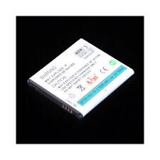 Batteria per Lg Optimus 4G LTE P935 Li-ion 1500 mAh compatibile