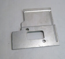 JLO ROCKWELL L-372 L-380 CYLINDER INTAKE SIDE AIR GUIDE PLATE PN  372.14.152.00