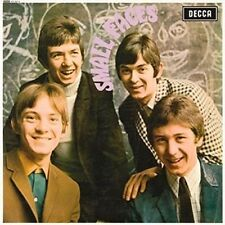 Small Faces Debut Decca Album Mono 180g Vinyl LP Reissue in Stock