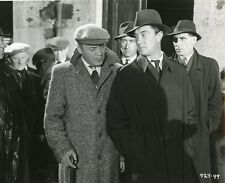 "BASIL RADFORD JOHN GREGSON ""WHISKY A GOGO !"" MACKENDRICK PHOTO CINEMA EM"