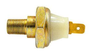 Öldruckschalter Schalter passend für David Brown K311686