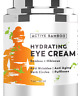 Anti Aging Eye Cream for Dark Circles, Eye Bags, Fine Lines, Puffiness, Wrinkles